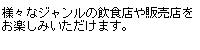 2017042909060641987_1.jpg